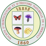 shhnh_logo