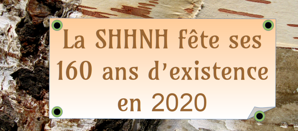 Société d'Horticulture et d'Histoire Naturelle de l'Hérault