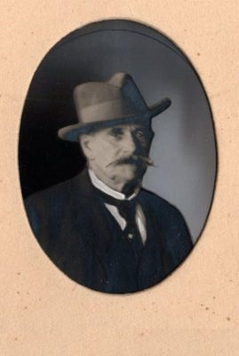 Aymard_Jean-1904_1906-1912_1919