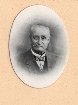 Berne A.