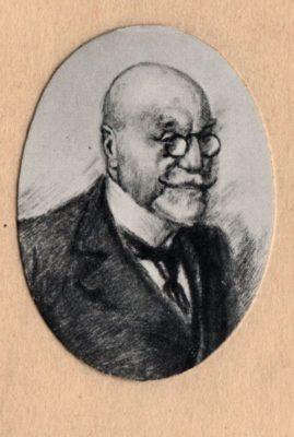 Coste_Geo-1932_1938