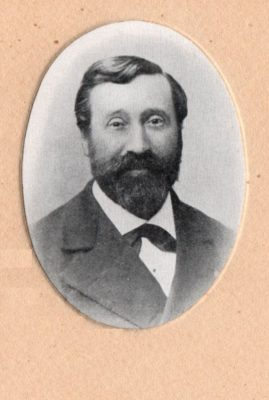 Doumet-Adanson_Napoleon-1869_1887