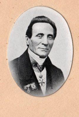 Doumet_Emile-1860_1869