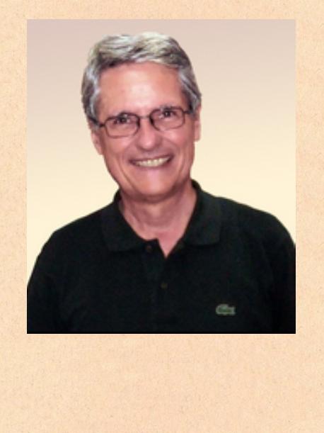 Duvallet Gérard 2017-2020