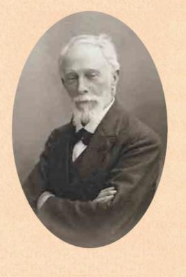 Flahault_Charles-1920_1922