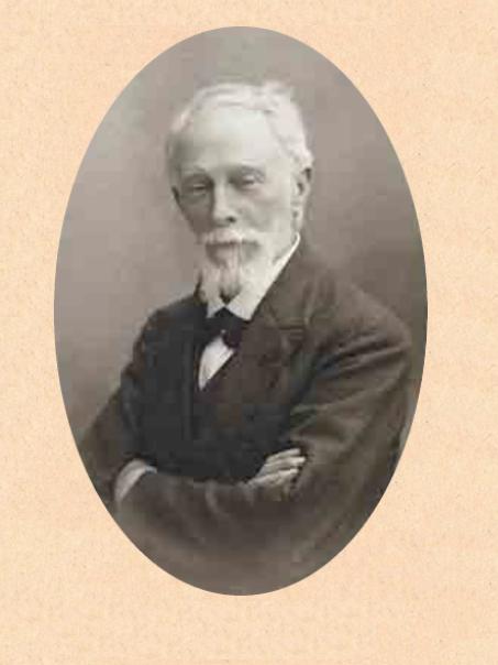 Flahault Charles 1920-1922