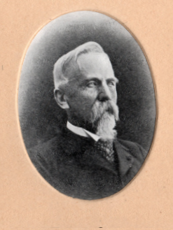 Guéry Auguste 1900-1901