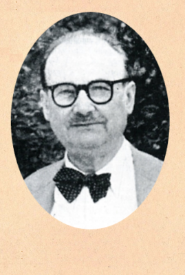 Kuhnoltz-Lordat_Georges-1939_1944