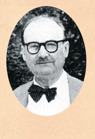 Kuhnoltz-Lordat Georges 1939-1944