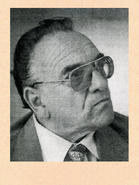 Lhérault Pierre 1975-1996