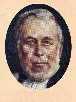 Martins Charles