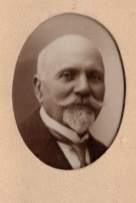Massol_Gustave-1923_1931