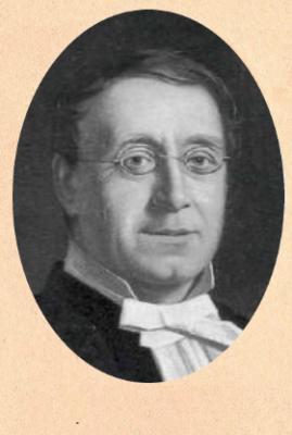 Planchon_Jules-Emile-1888