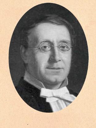 Planchon Jules-Émile 1888