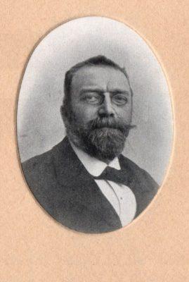Planchon_Louis-1902_1903-1909_1911