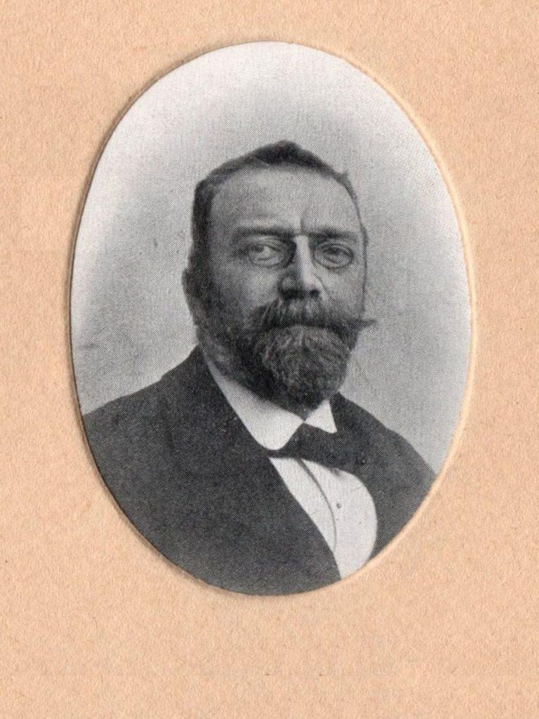 Planchon Louis 1902-1903 1909-1911