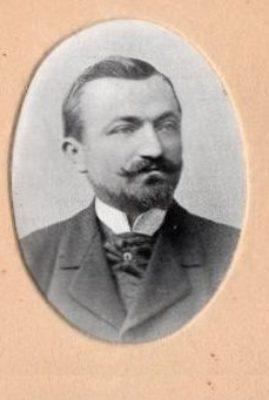 Ravaz_Paul-1908