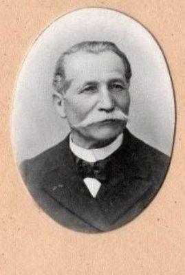 Sahut_Felix-1889_1892-1896_1897