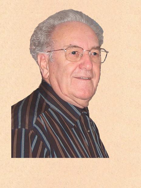 Vesper Léon 2002-2004