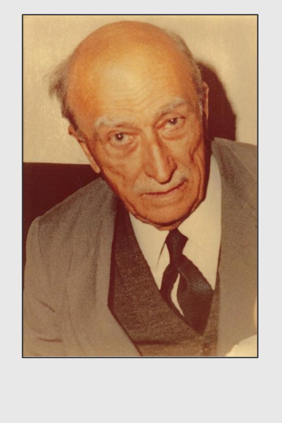 Pourquier Jean Dr 1945-1948